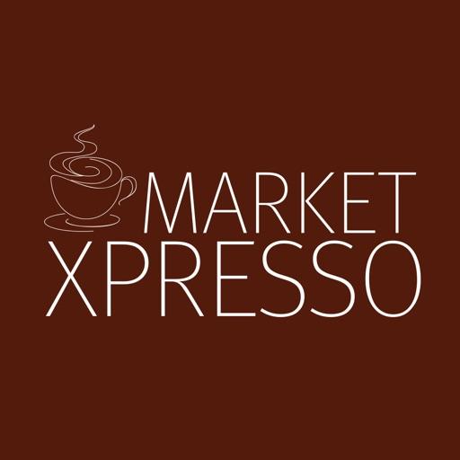 Market Xpresso
