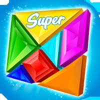 Codes for Tangram Master - Puzzle Games Hack