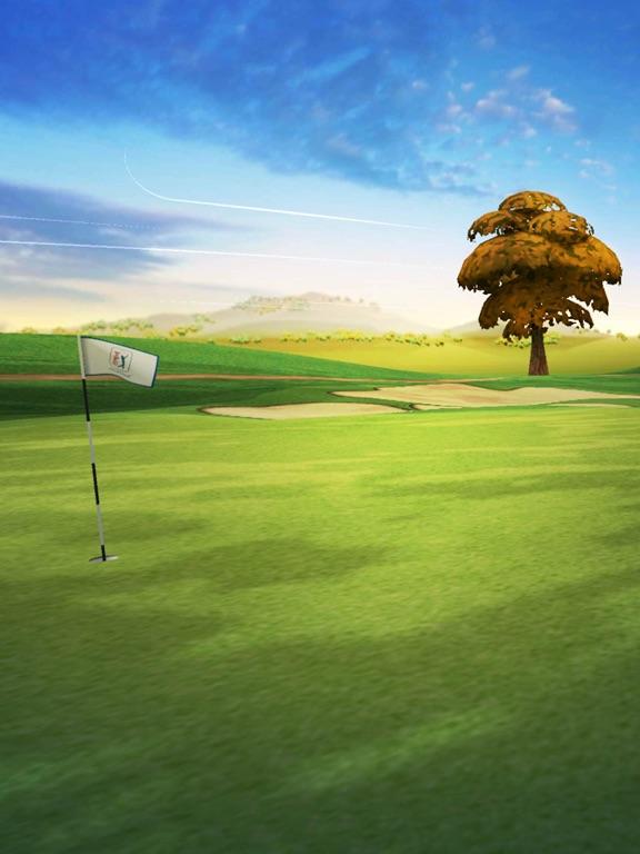 PGA TOUR Golf Shootout screenshot 10