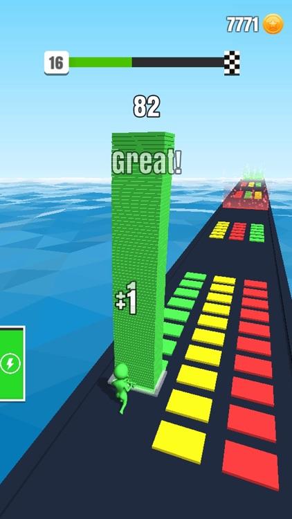 Stack Colors! screenshot-0