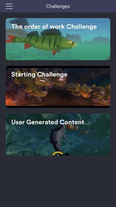 GameNet for - Feed & Grow:Fishのおすすめ画像2