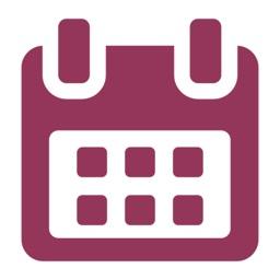 Persian and Coptic calendar