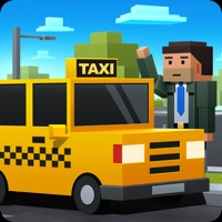 Codes for Loop Taxi Hack