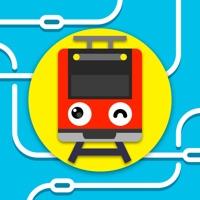 Codes for Train Go - Railway Simulator Hack
