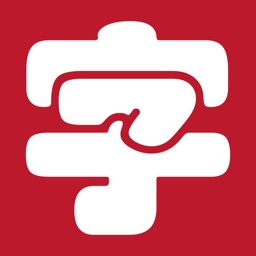 Kanji Teacher - Learn Japanese