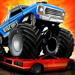 Monster Truck Destruction™ Hack Online Generator
