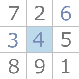 Sudoku - Number Place Games