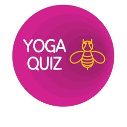 Yoga Quiz