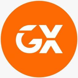 Genexis India Private Limited