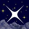 Xasteria: Astronomy Weather - iPhoneアプリ