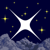 Xasteria: Astronomy Weather icon