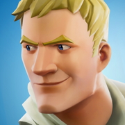 Fortnite mobile apps, games apps, apps store, free apps, new apps