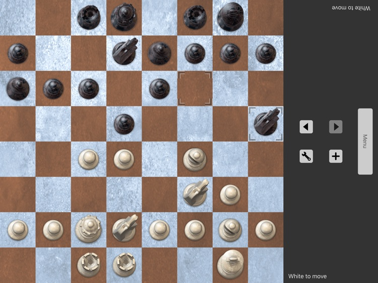 Shredder Chess HD (Intl.) screenshot-4