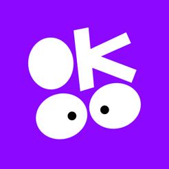Okoo dessins animés et vidéos
