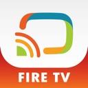 Streamer for Fire Stick TV