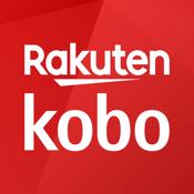 Kobo Reading App – Read Books and Magazines icon