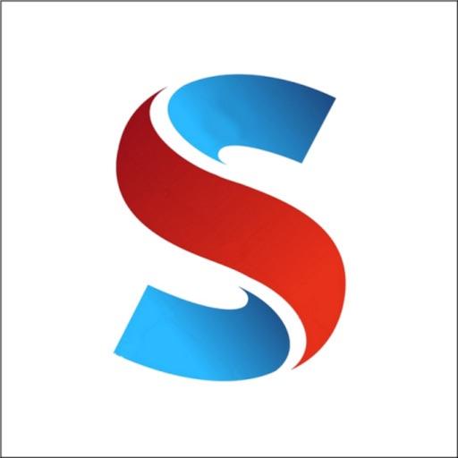 SisPro Mobile