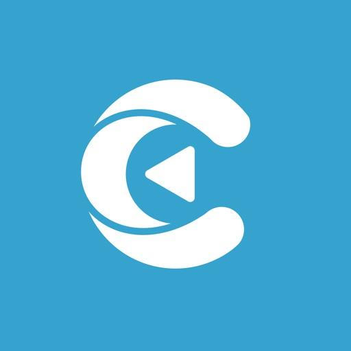 Cashbac - Cashback Rewards App