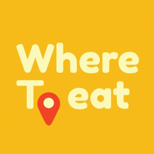 Where To Eat App download