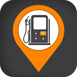 Fuel & Mileage Calculator