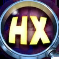 Codes for Hidden Express Hack