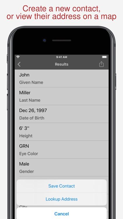 DLish screenshot-6