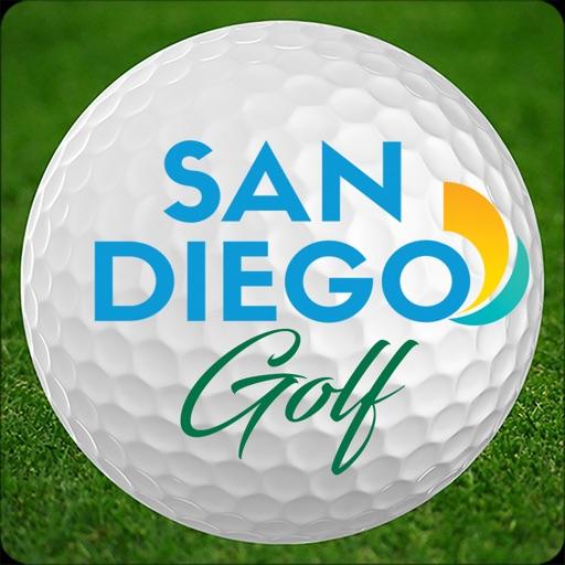 San Diego City Golf
