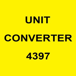 Unit Converter 4397