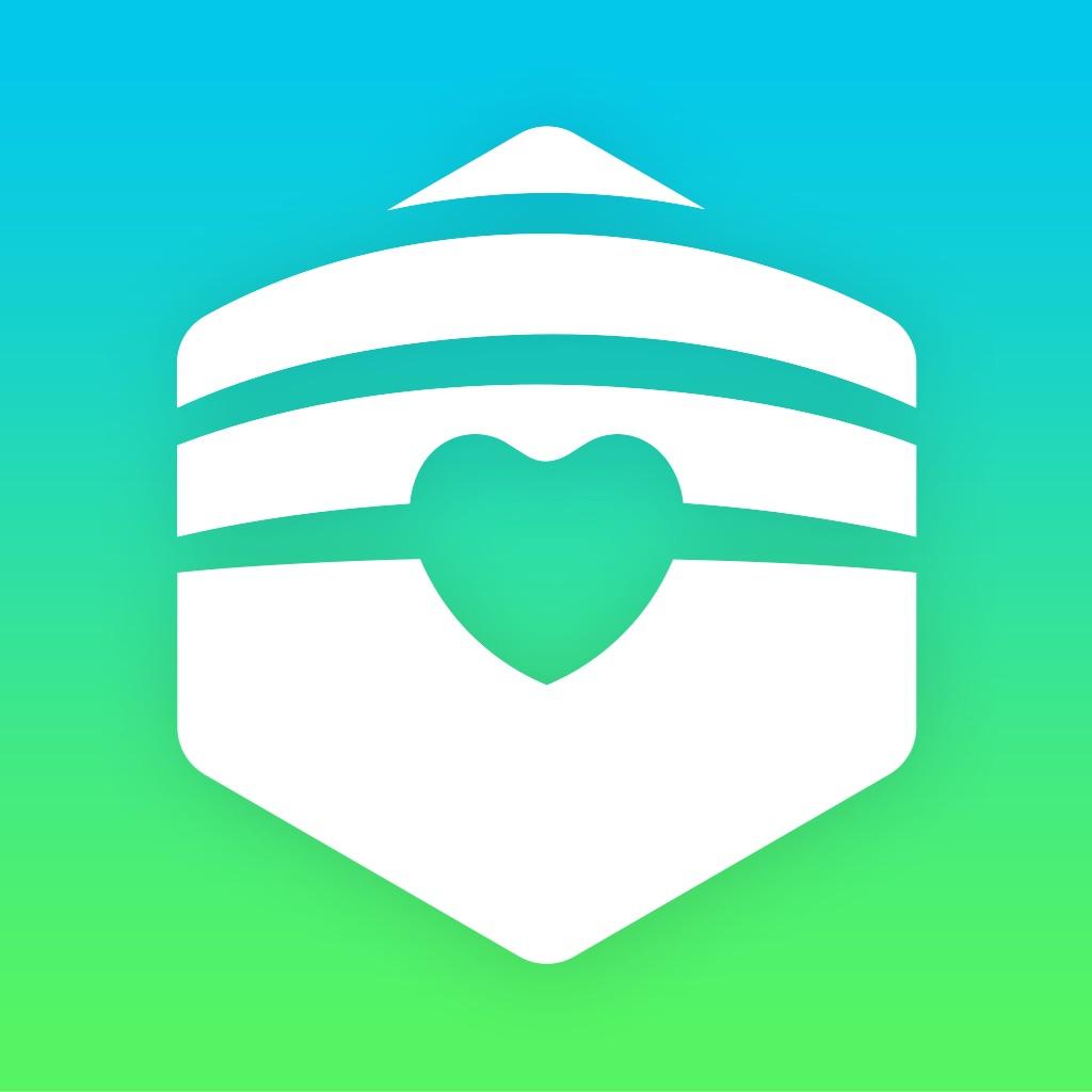 Healthy Living & Wellness App