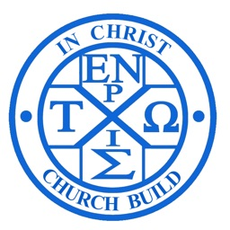Church Build
