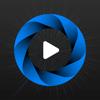360 VUZ - Live VR Video Views