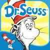 Dr. Seuss Treasury Kids Books - Oceanhouse Media