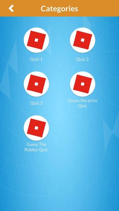 Roblox Robux Pro | Irobux Mobile