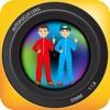 点击获取Twins Camera - Clone Maker