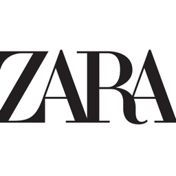 ZARA Apple Watch App