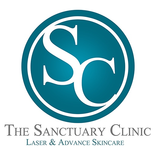 The Sanctuary Clinic