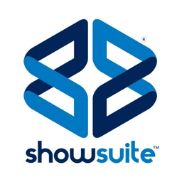 Showsuite