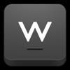 iWriter Pro