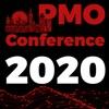 PMO Conference 2020