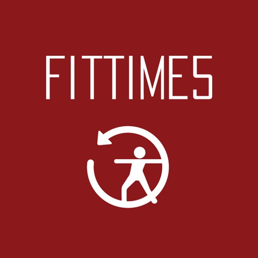 FitTime5