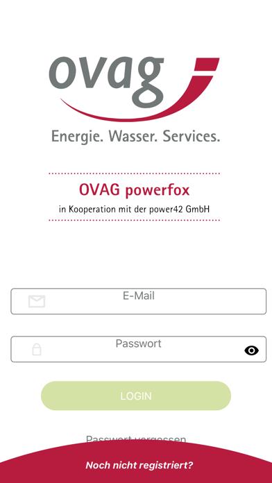 点击获取OVAG powerfox