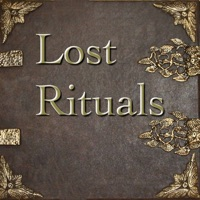 Codes for Lost Rituals Hack