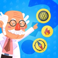 Discoveries & Inventions Quiz free Credits hack