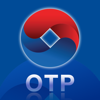 National Citizen Bank - NCB Smart OTP  artwork