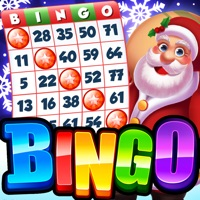 Codes for Bingo Story Live Bingo Games Hack