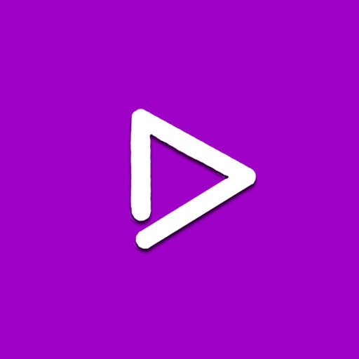 Video Player US icon