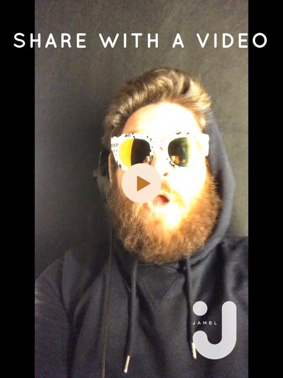 Jambl: DJ Band & Beat Maker screenshot 10