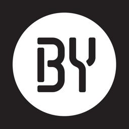 Byline Bank Business Mobile
