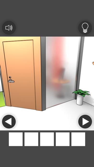 脱出ゲーム ComputerOfficeEscapeのおすすめ画像4