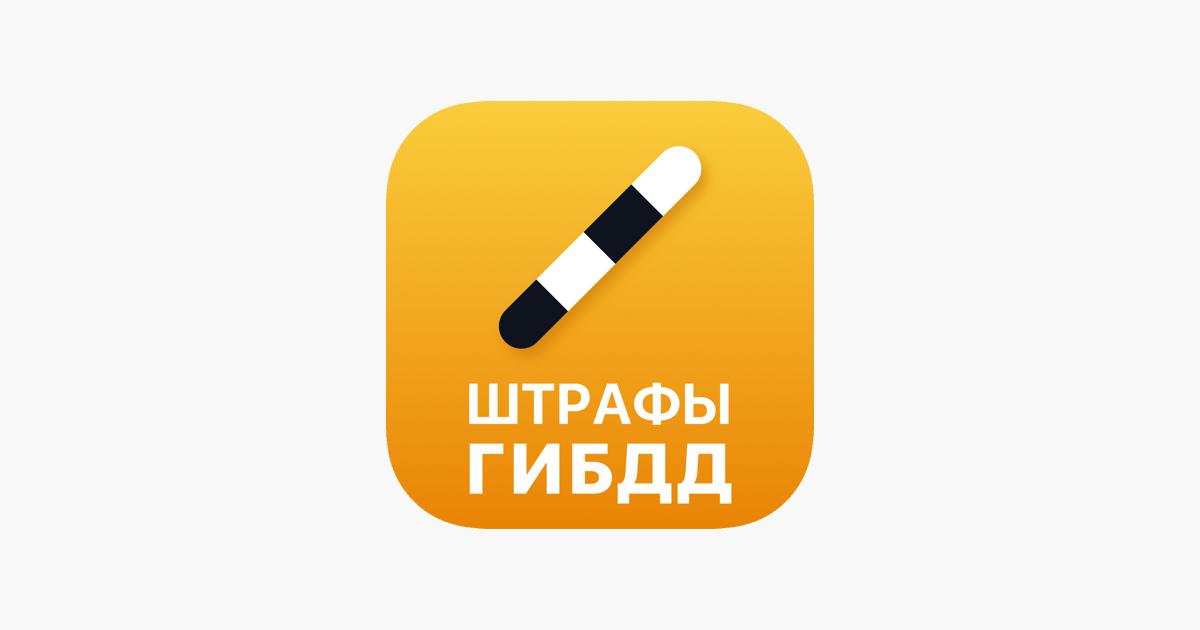 Где можно заработать в интернете 100 рублей